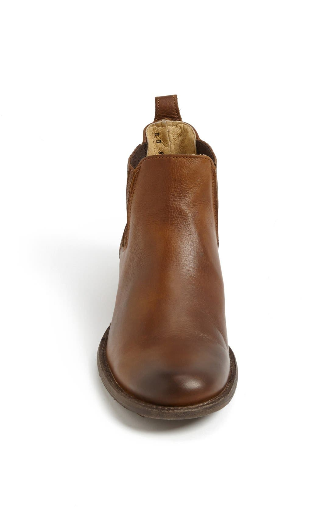 Alternate Image 3  - Frye 'Phillip' Chelsea Boot