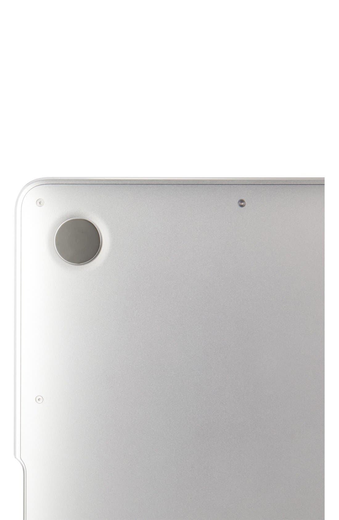 Alternate Image 5  - Moshi 'iGlaze' MacBook Air Case (13 Inch)