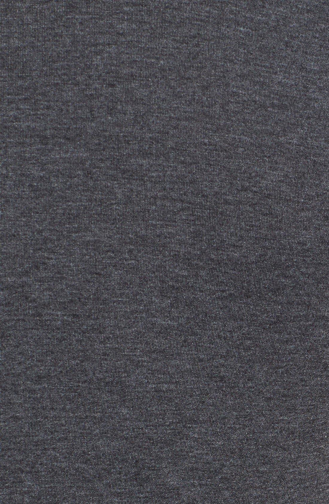 Alternate Image 3  - Retro Brand 'Arizona Wildcats' Team T-Shirt