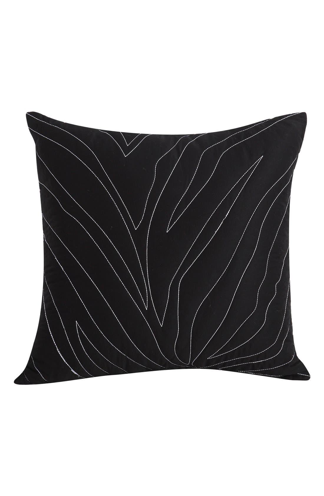 kensie 'Kara' Pillow