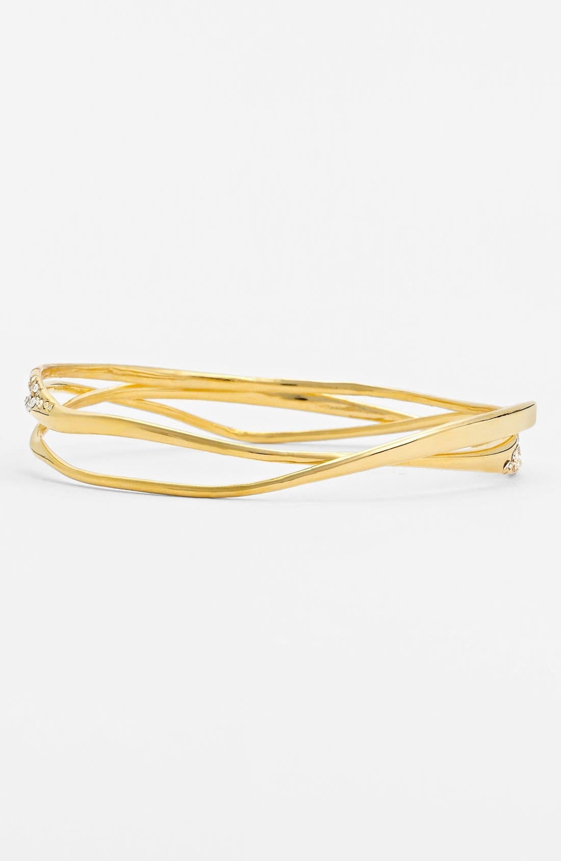 Alternate Image 2  - Alexis Bittar 'Miss Havisham - New Wave' Bangle