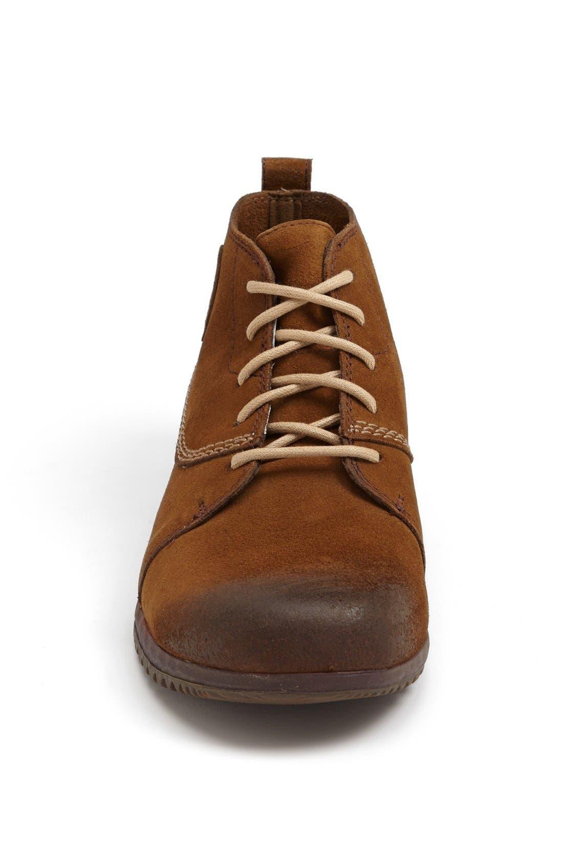 Alternate Image 3  - SOREL 'Greely' Boot