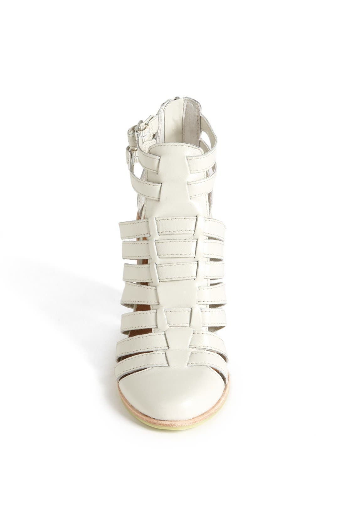 Alternate Image 4  - DV by Dolce Vita 'Mirella' Sandal
