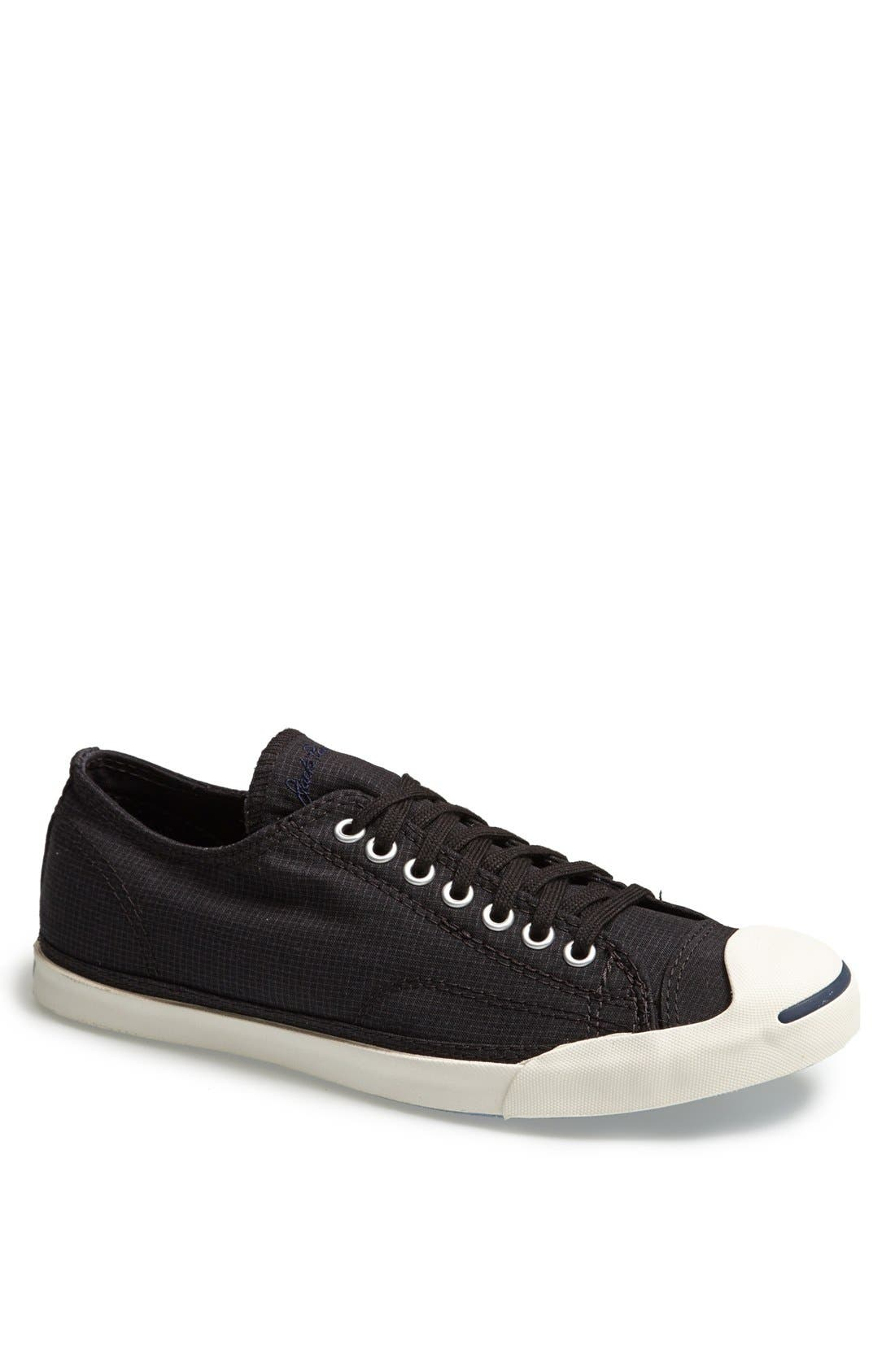 Main Image - Converse 'Jack Purcell - Low' Sneaker (Men)