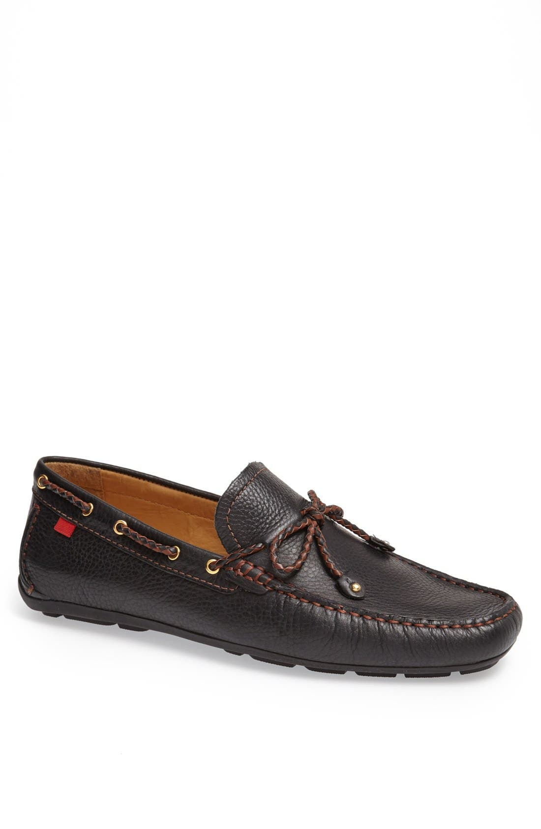 Marc Joseph New York 'Cypress Hill' Driving Shoe