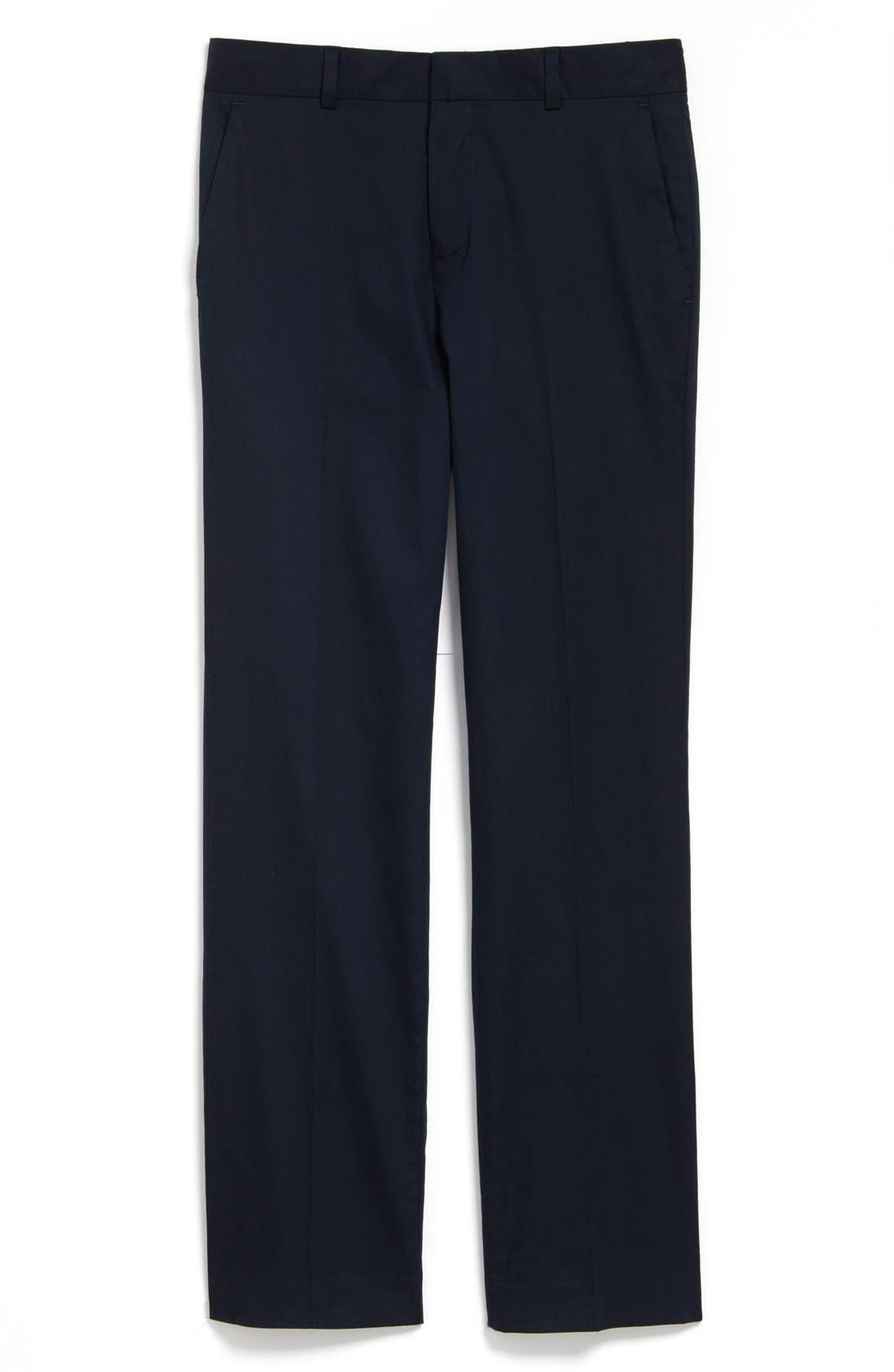 Alternate Image 1 Selected - C2 by Calibrate 'Sterling' Dress Pants