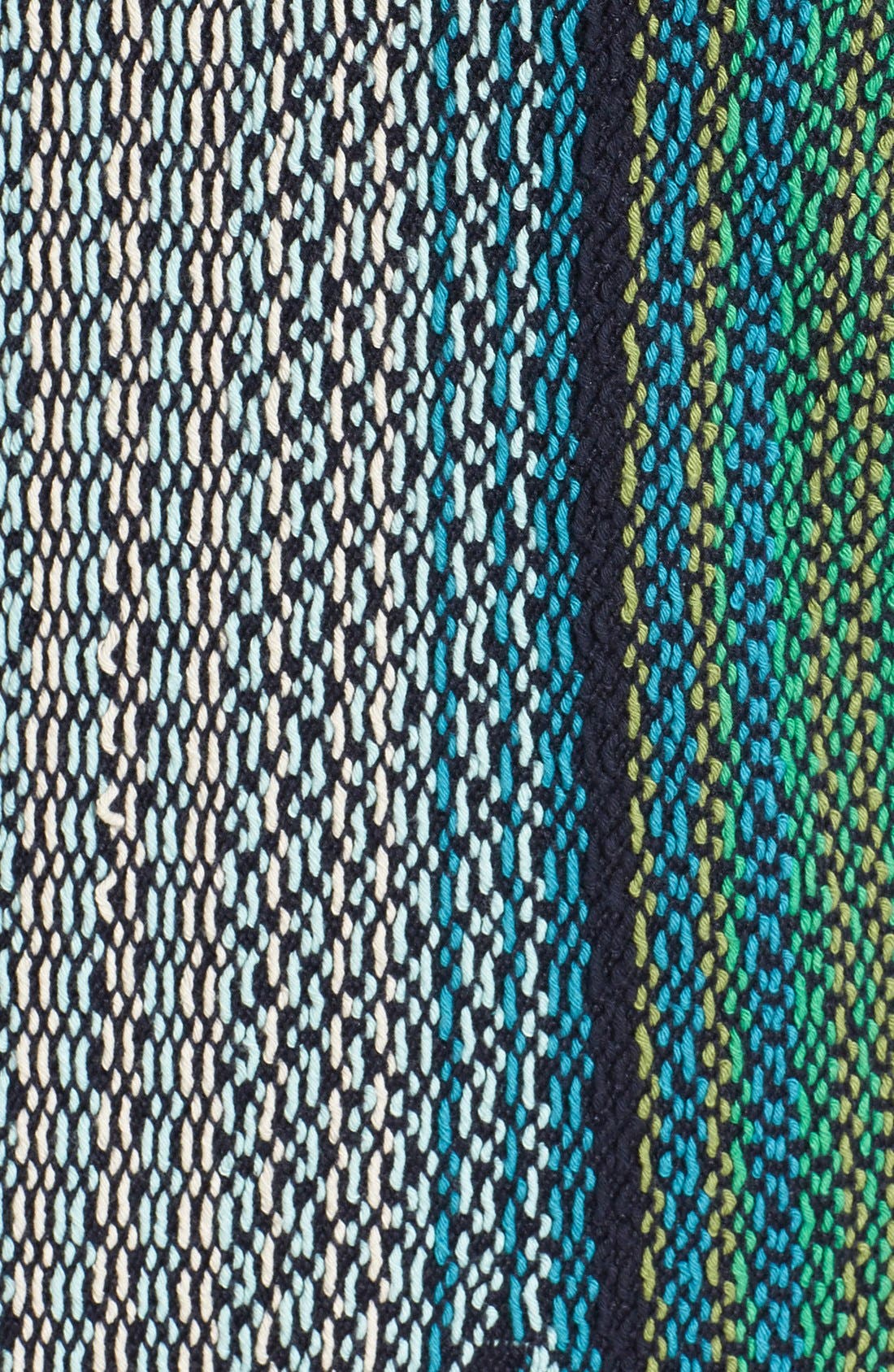 Alternate Image 3  - NIC+ZOE 'Color Weave' Cardigan