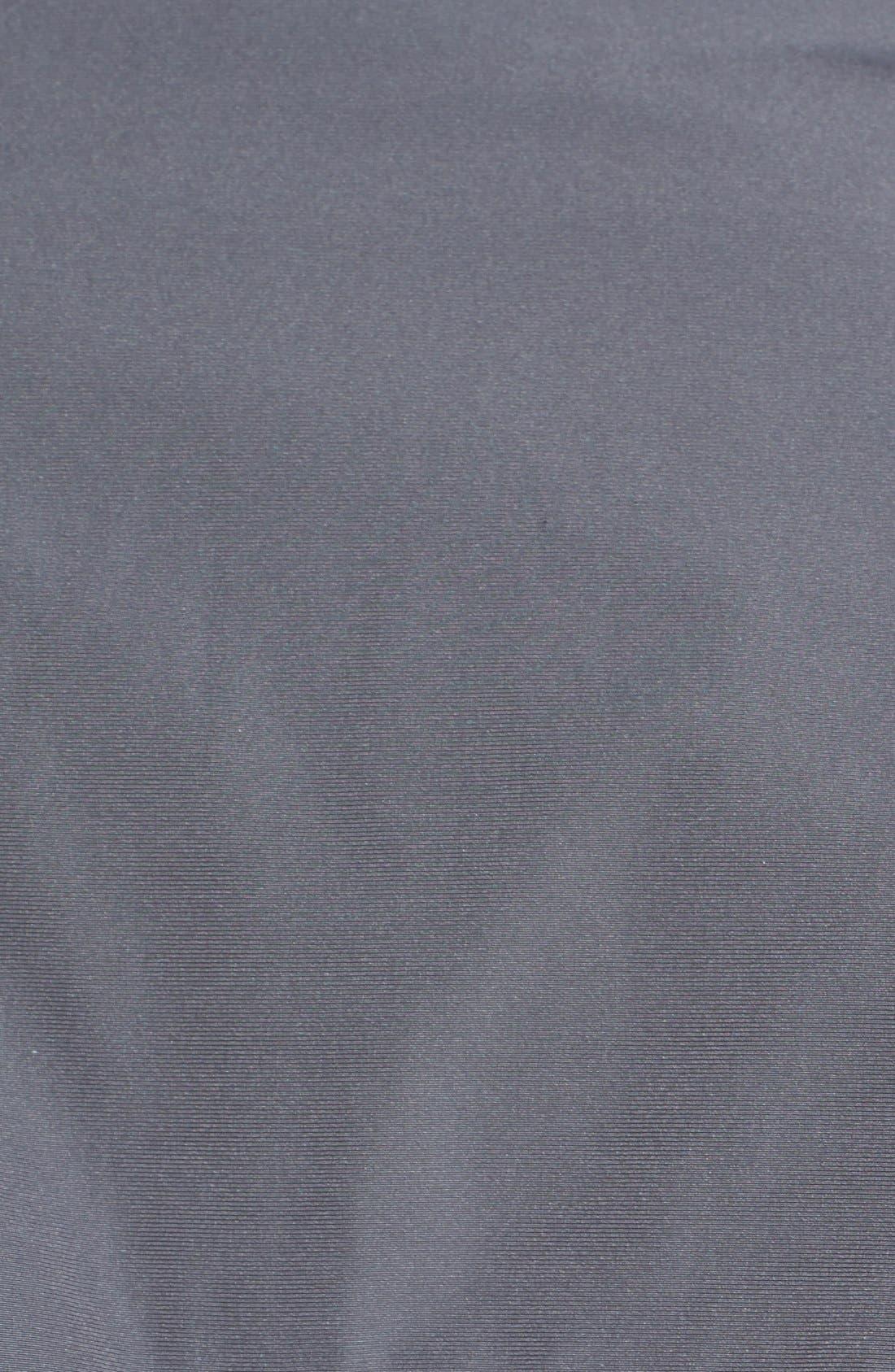 Alternate Image 3  - Burberry Brit 'Barkleigh' Military Jacket