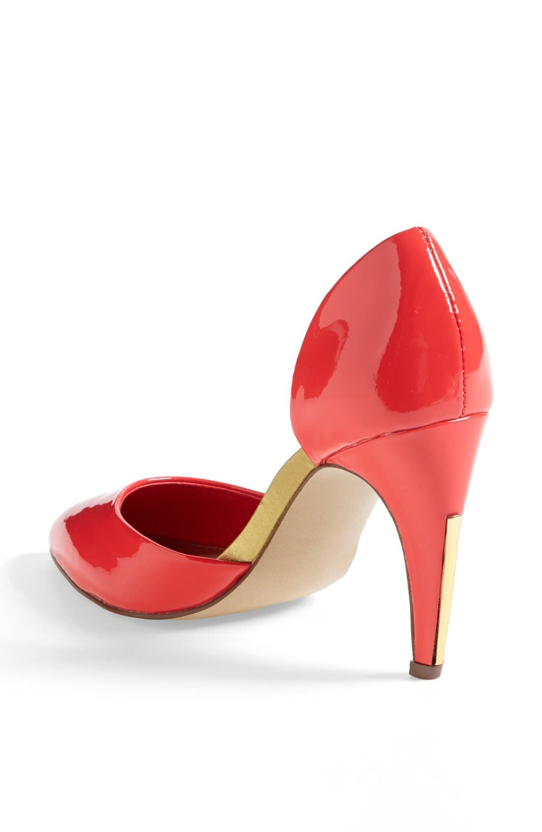 Alternate Image 2  - DV by Dolce Vita 'Pamona' Pump