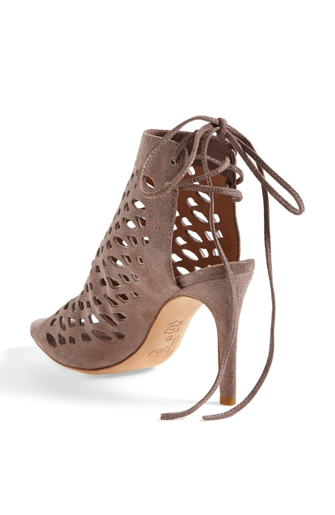 Alternate Image 2  - Joie 'Clayton' Sandal