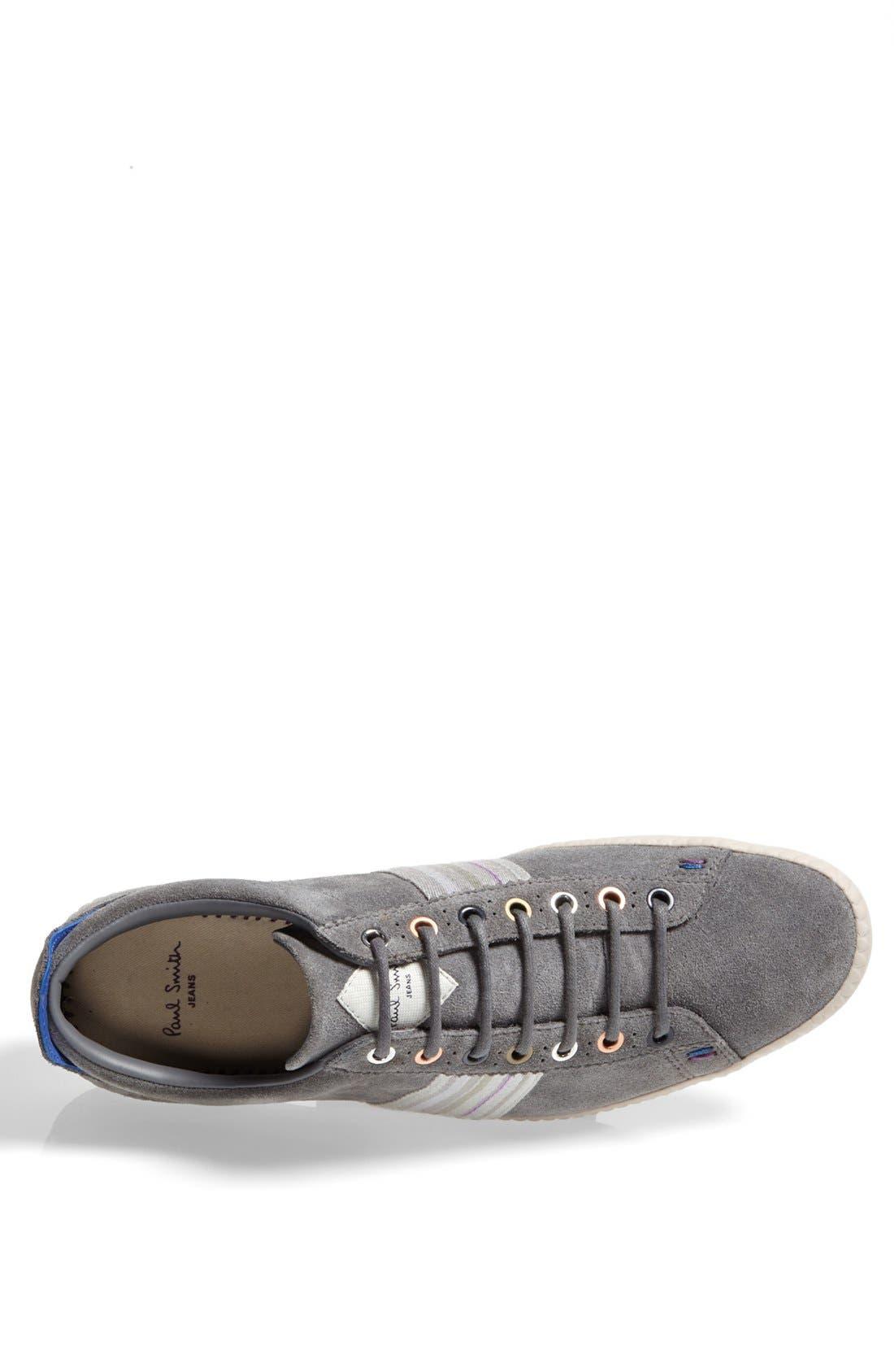 Alternate Image 3  - Paul Smith 'Osmo' Sneaker