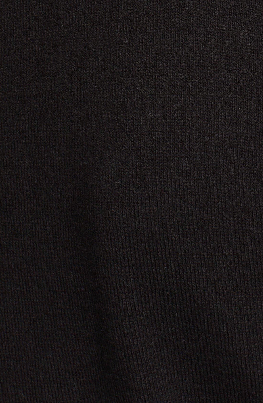 Alternate Image 3  - rag & bone 'Casey' Sweater