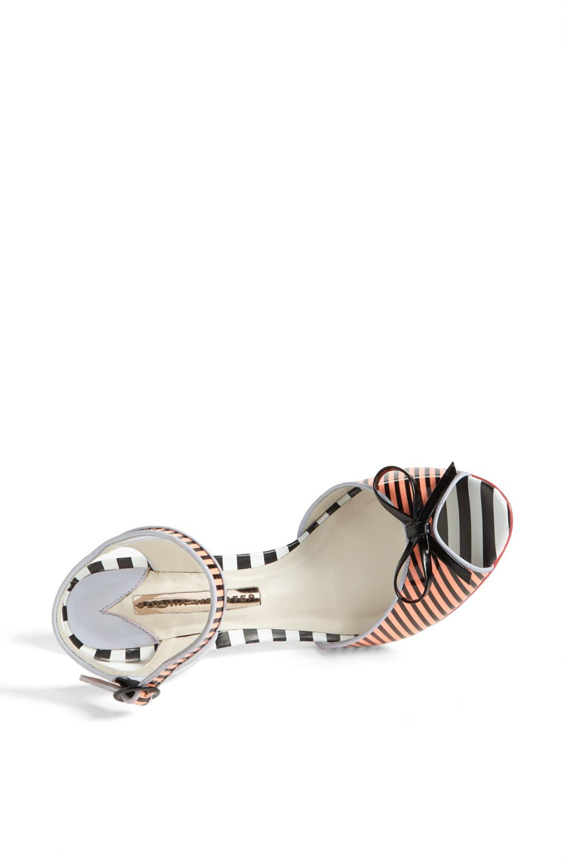 Alternate Image 3  - Sophia Webster Footwear 'Lula 11' Sandal