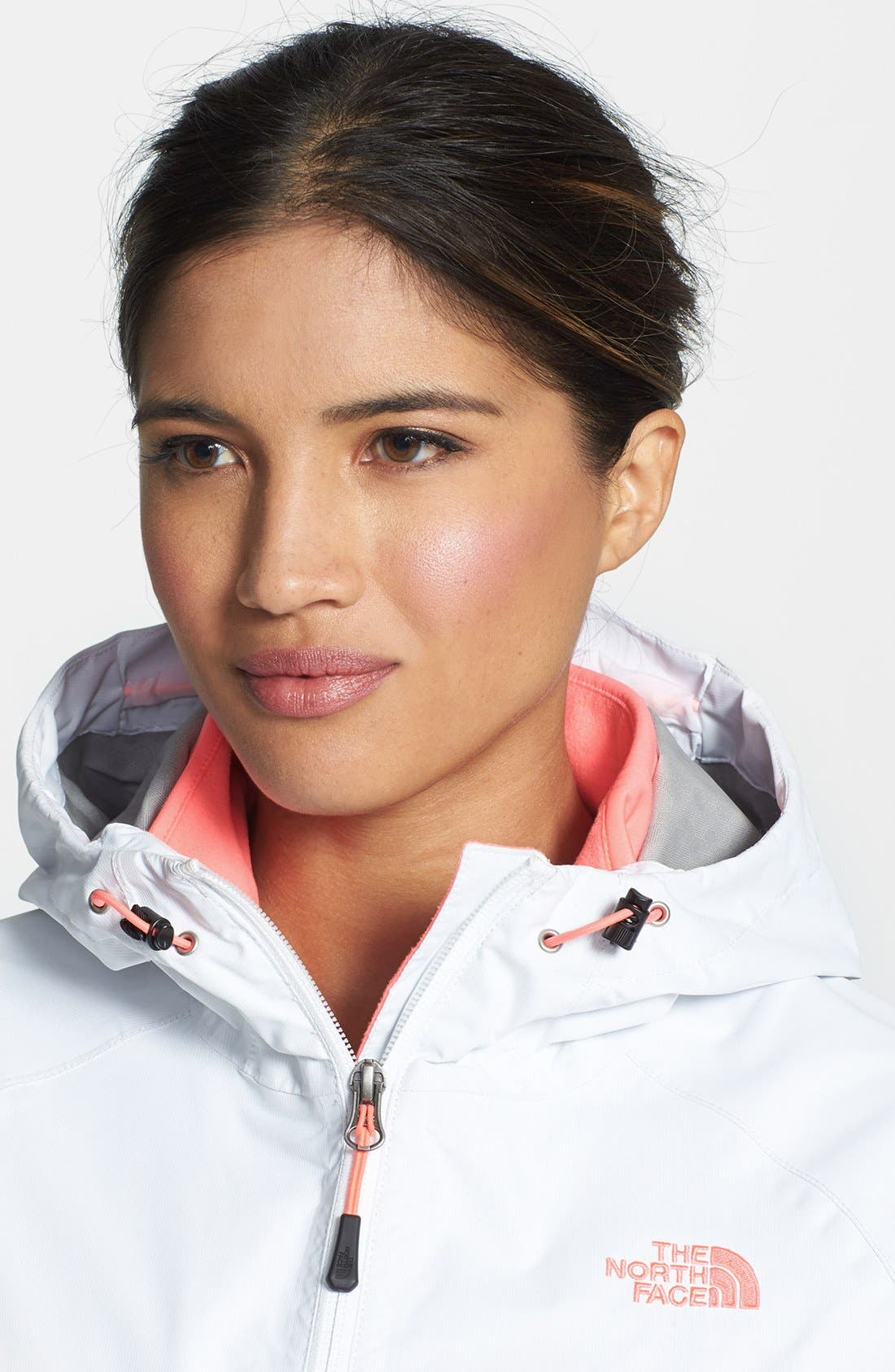 Alternate Image 4  - The North Face 'Momentum' TriClimate® 3-in-1 Jacket