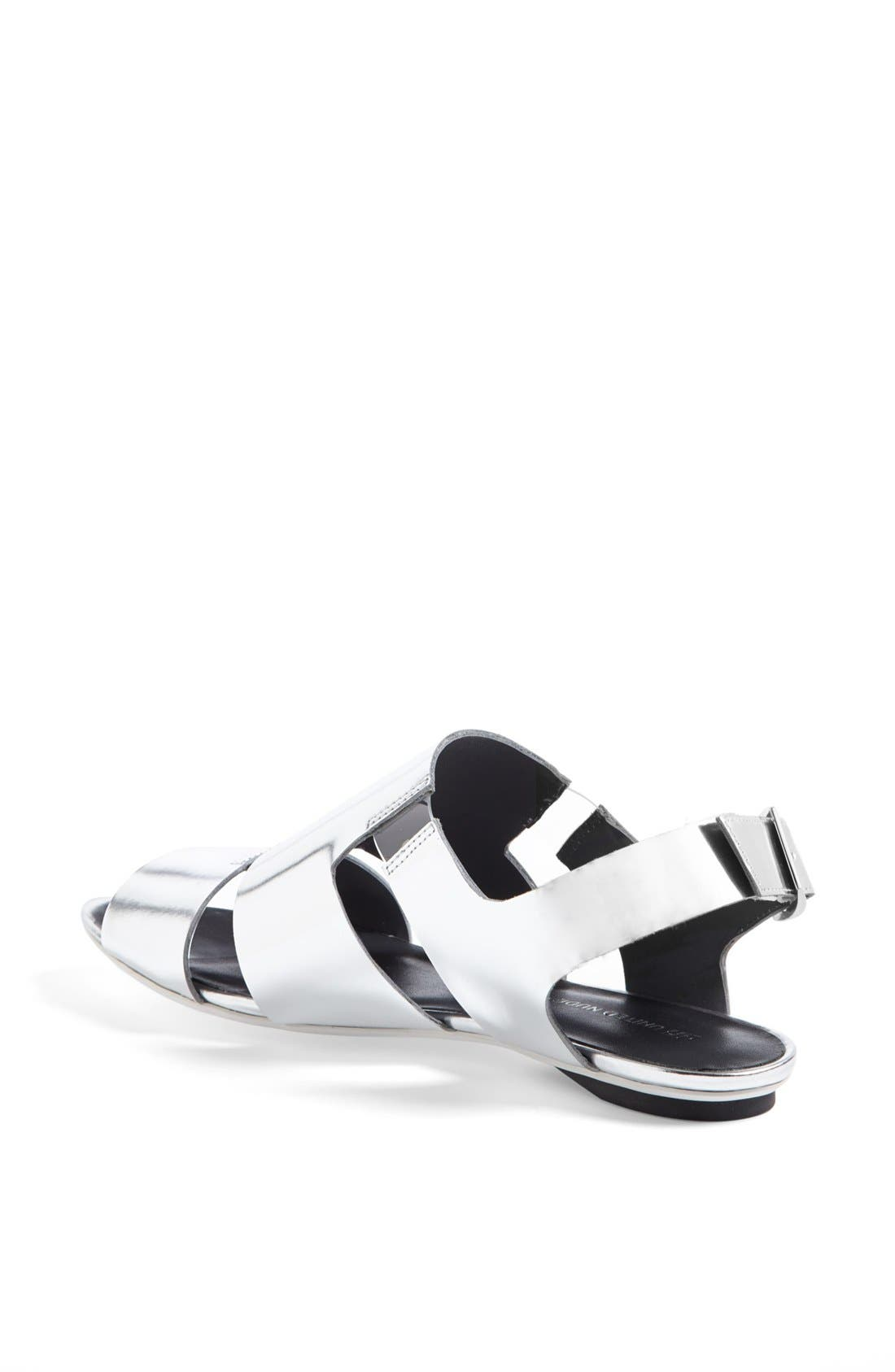 Alternate Image 2  - United Nude Collection 'Kim' Sandal (Online Only)