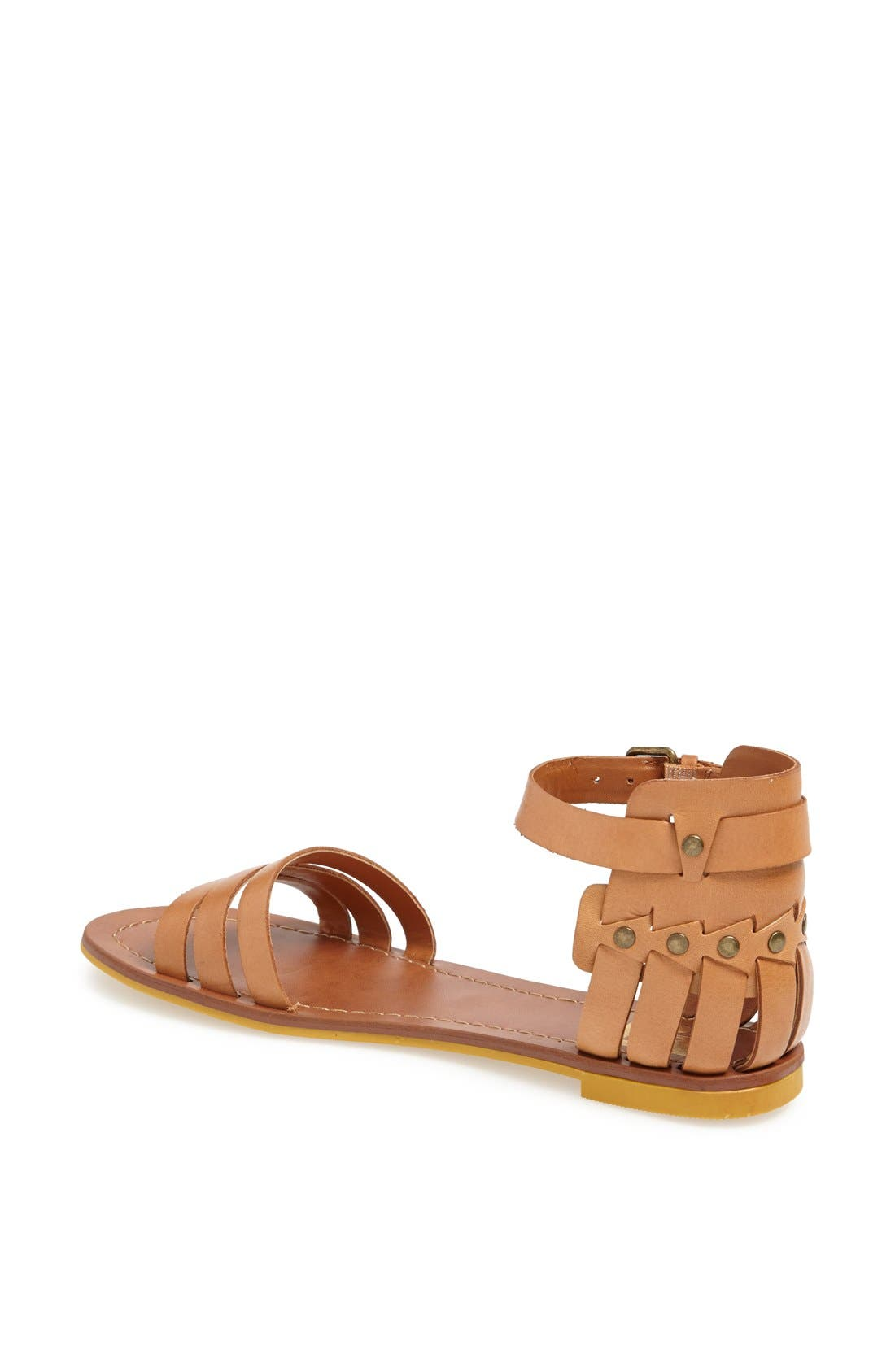 Alternate Image 2  - DV by Dolce Vita 'Daffodil' Sandal