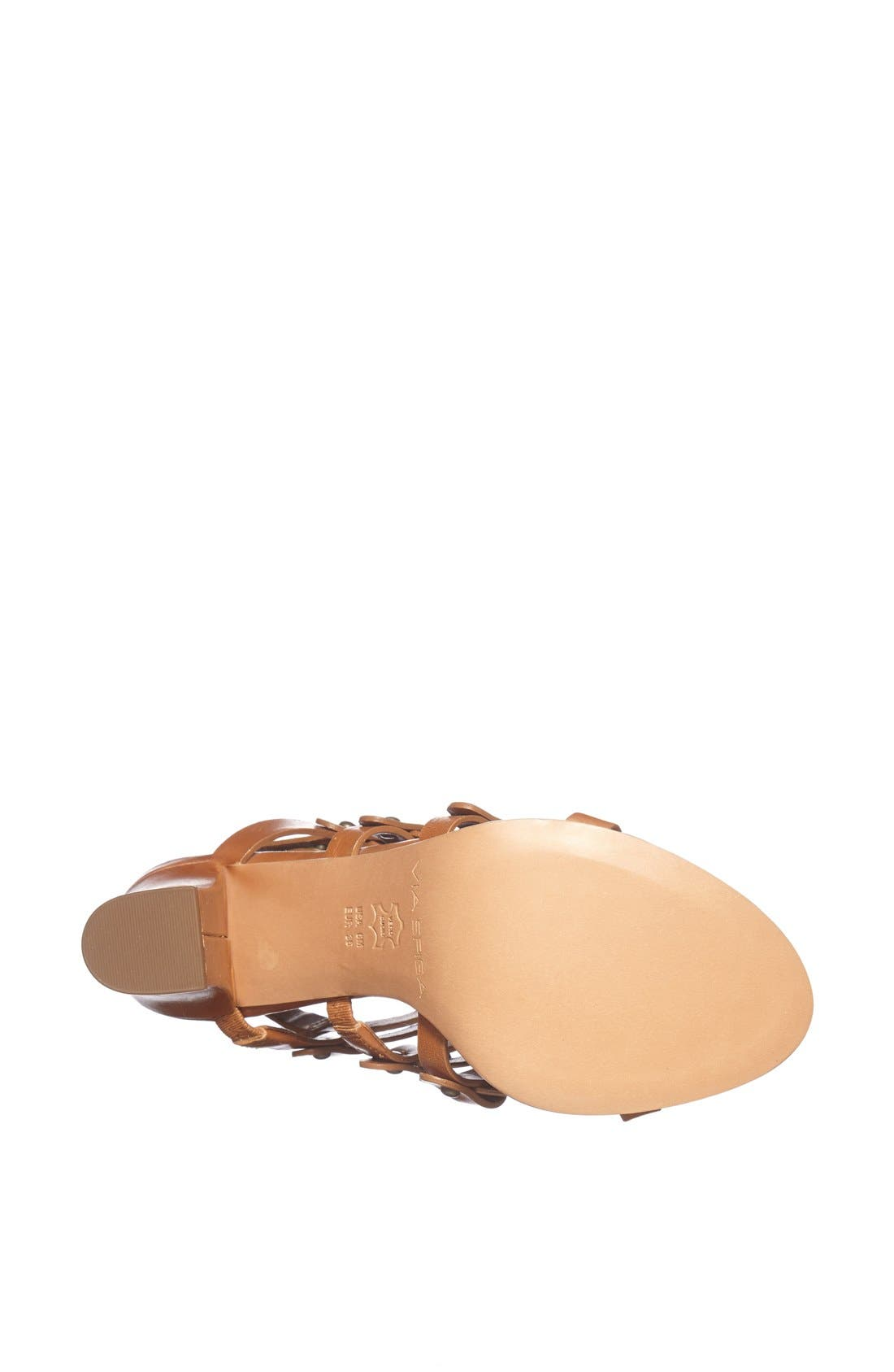 Alternate Image 3  - Via Spiga 'Federica' Sandal