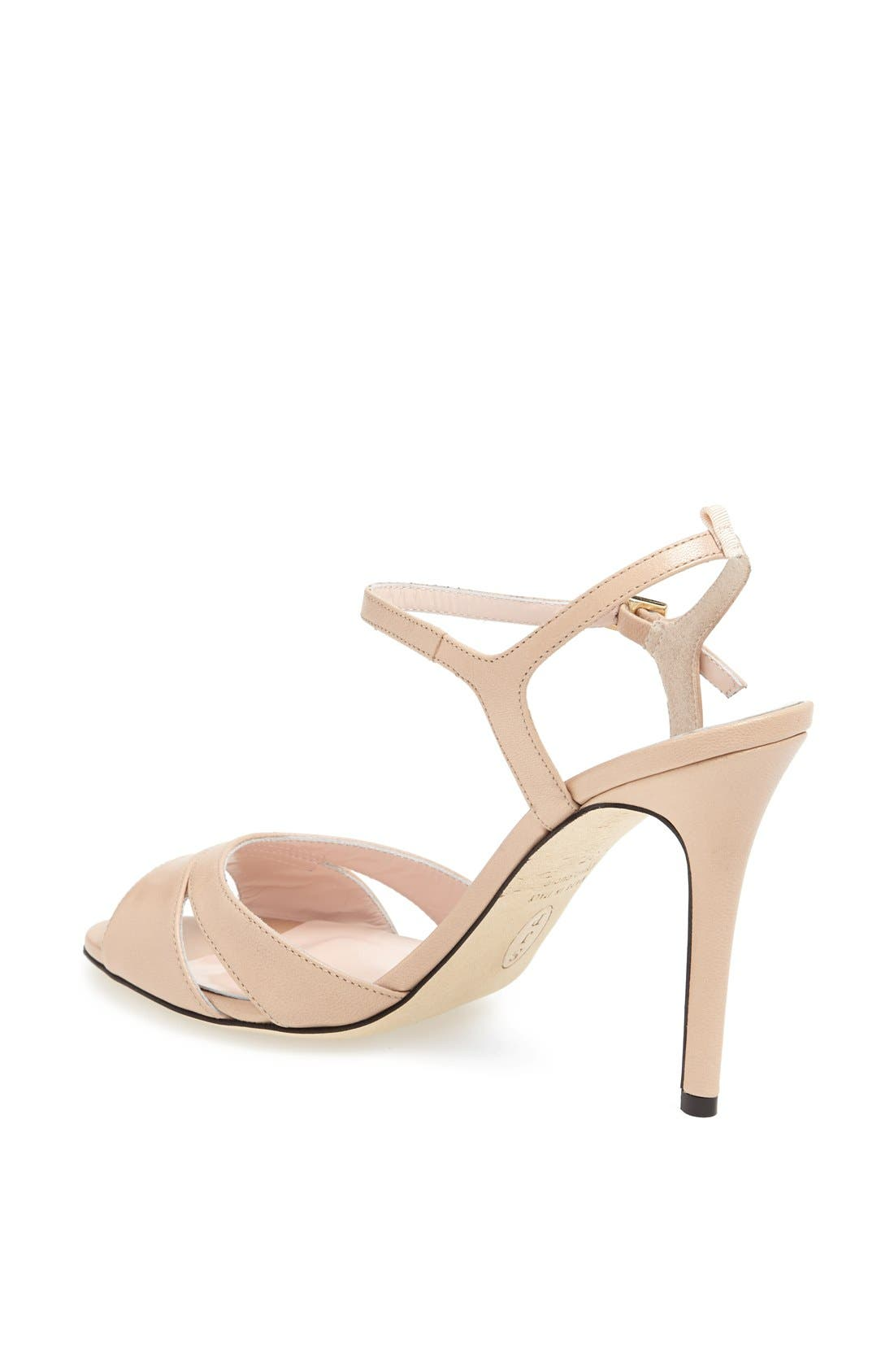Alternate Image 3  - SJP 'Anna' Sandal (Nordstrom Exclusive)
