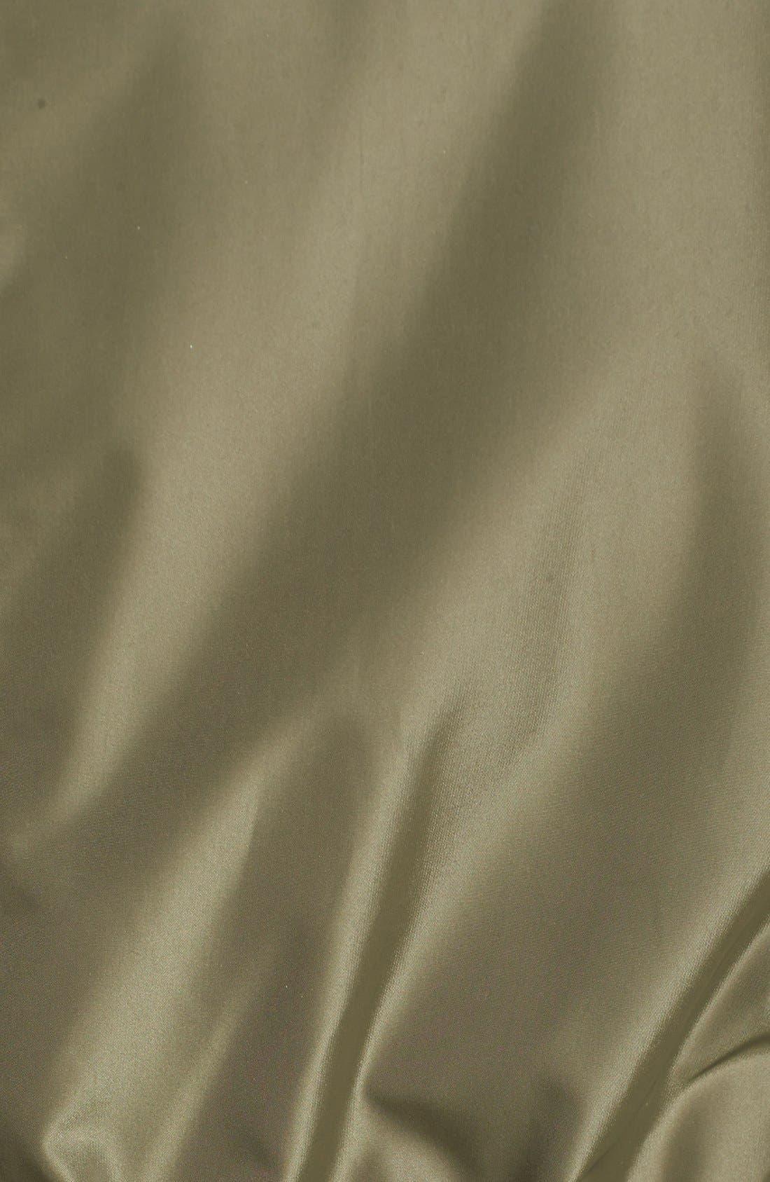 Alternate Image 3  - Mackage Convertible Sleeve Packable Hooded Anorak