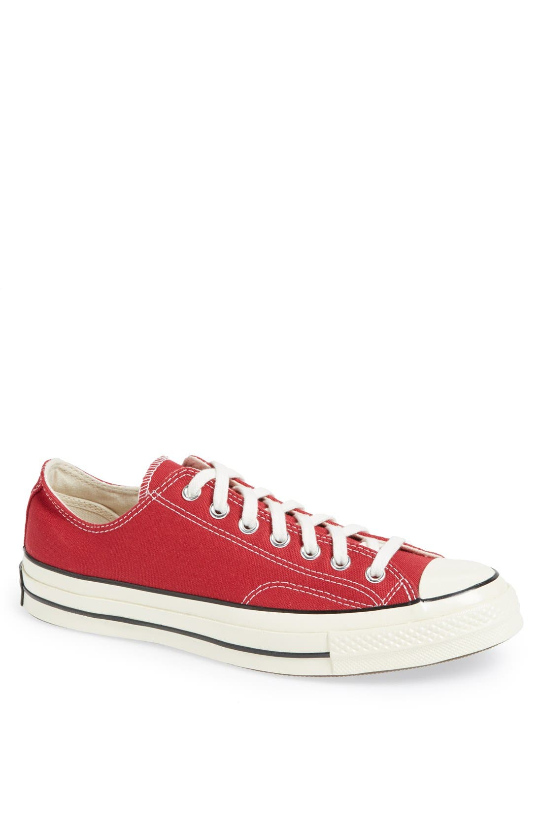Main Image - Converse Chuck Taylor® All Star® '70 Low Sneaker (Men)