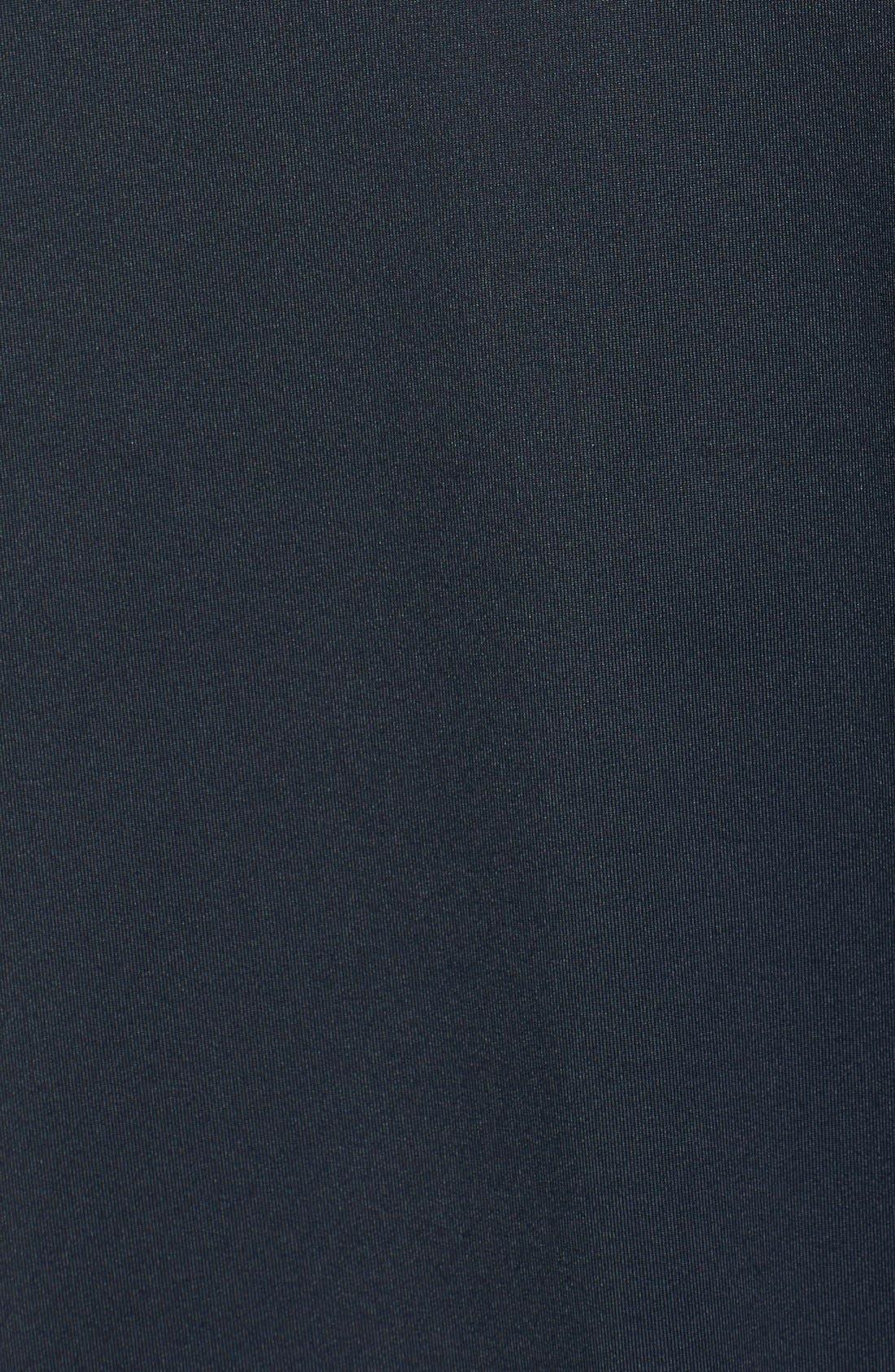 Alternate Image 3  - Travis Mathew 'Fiction' Trim Fit Full Zip Track Jacket