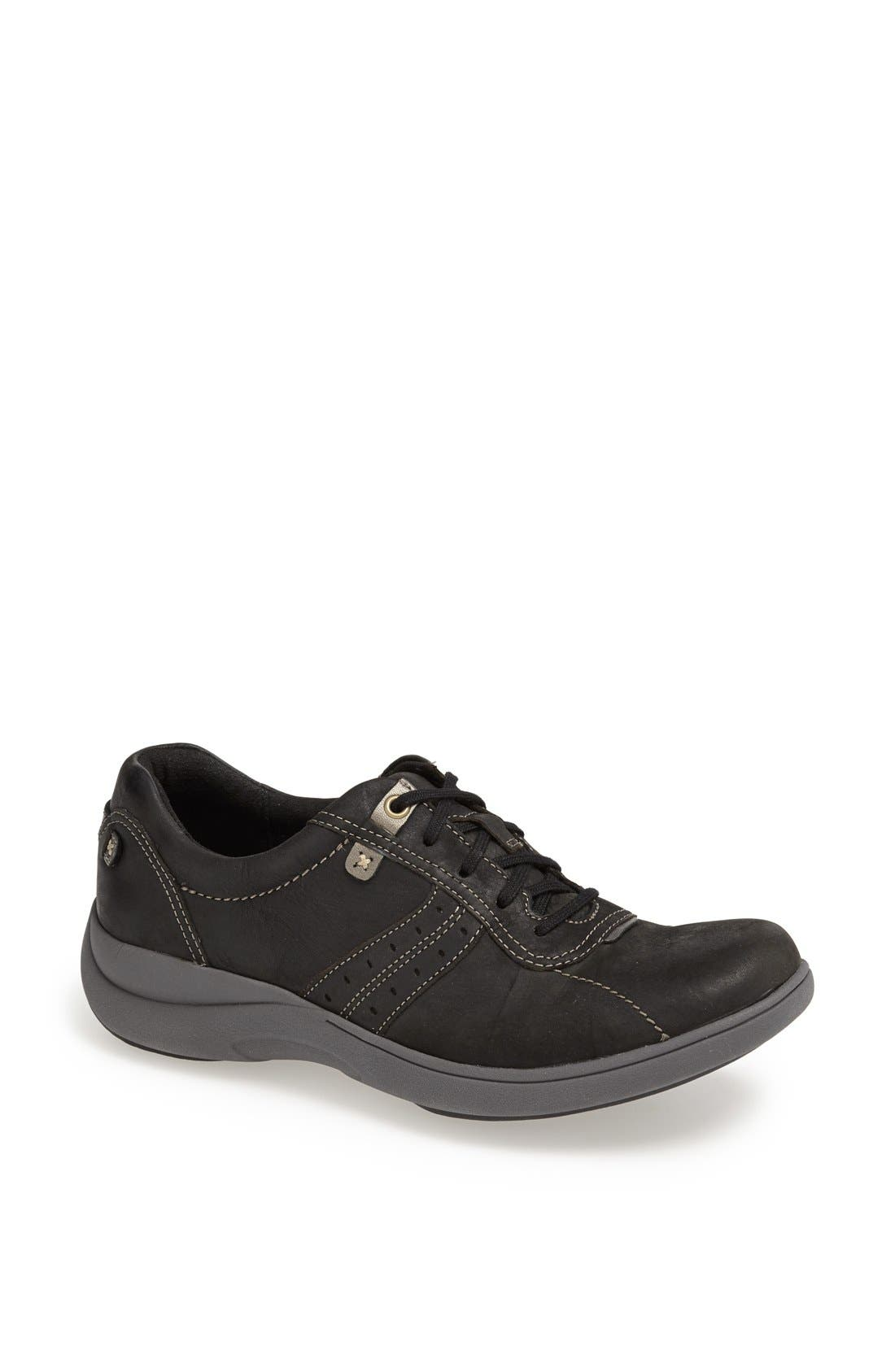 Alternate Image 1 Selected - Aravon 'REVsmart' Sneaker (Women)