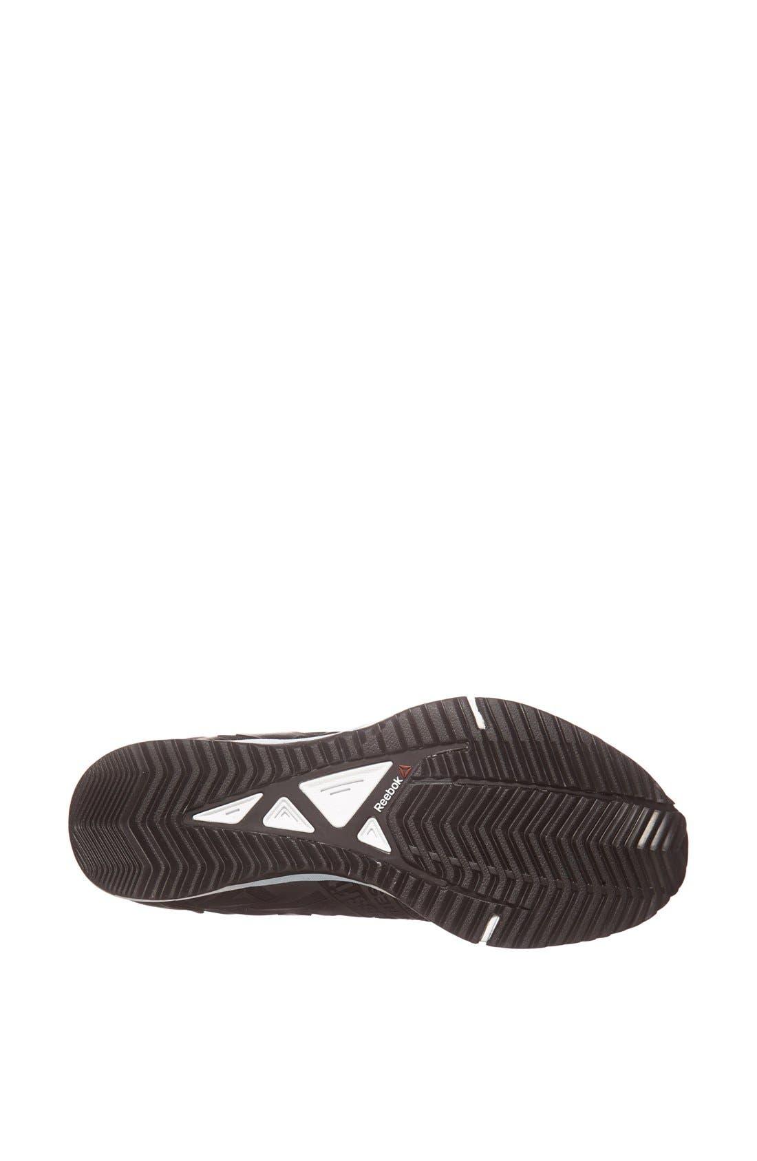 Alternate Image 4  - Reebok 'Crossfit Sprint' Training Shoe (Women)