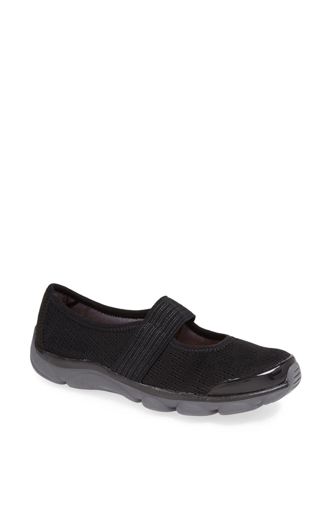Alternate Image 1 Selected - Easy Spirit 'e360 - Ressa' Slip-On (Women)