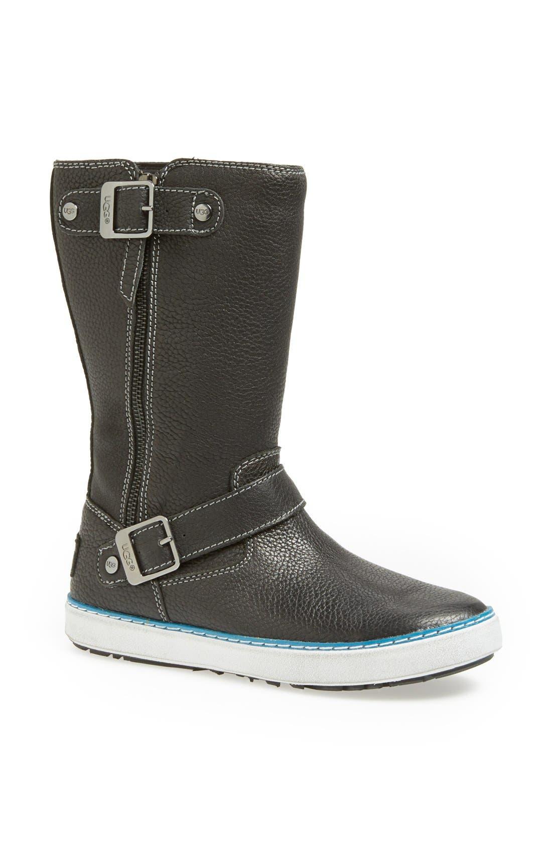 Main Image - UGG® 'Andra' Boot (Women)