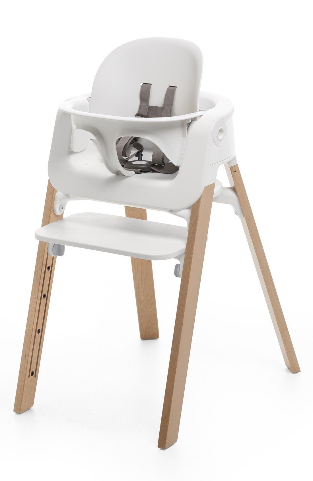 Alternate Image 2  - Stokke 'Steps™' Baby Set