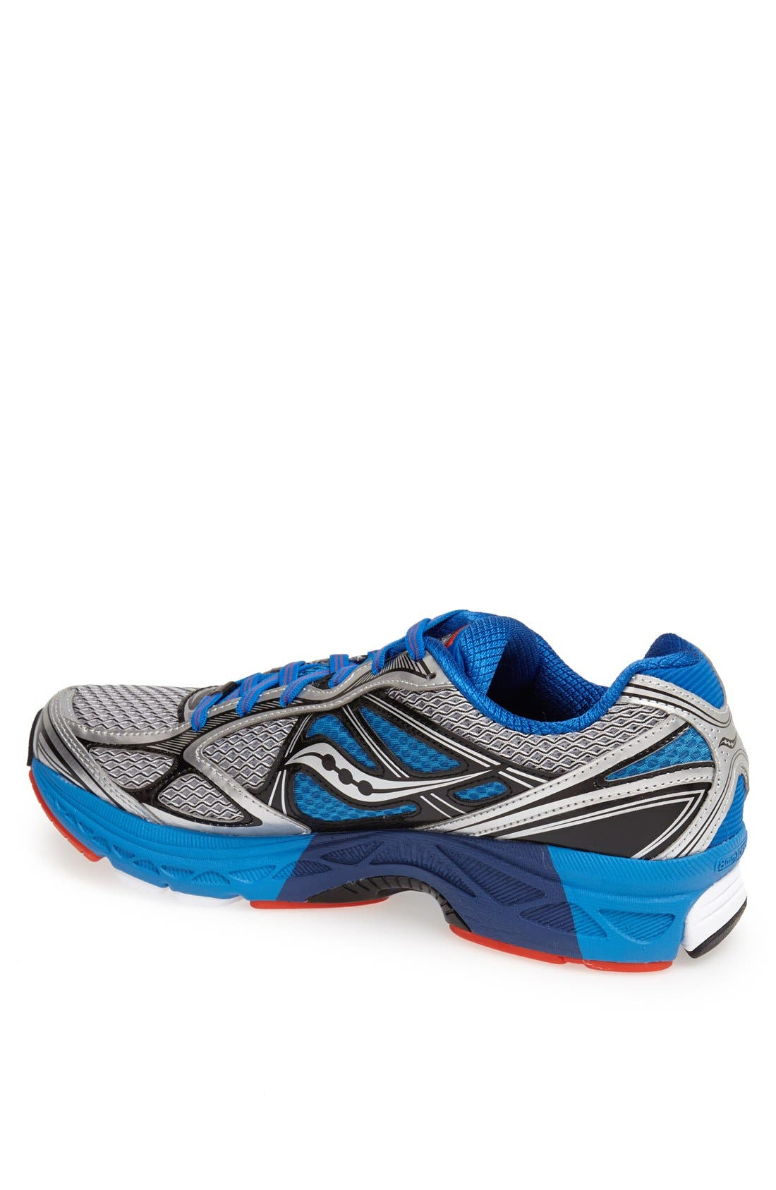 Alternate Image 2  - Saucony 'Guide 7' Running Shoe (Men)