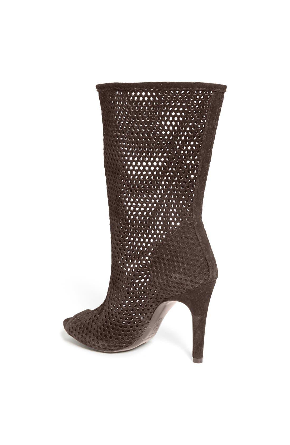 Alternate Image 2  - Pedro Garcia 'Sira' Boot