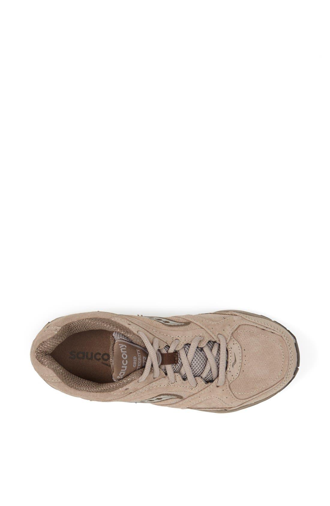 Alternate Image 3  - Saucony 'Integrity ST2' Running Shoe (Women)