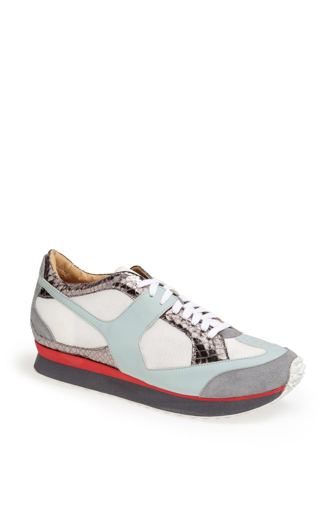 Alternate Image 1 Selected - MM6 Maison Margiela Sneaker