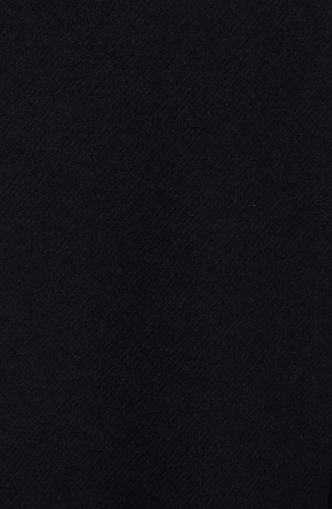 Alternate Image 4  - Proenza Schouler Swing Coat
