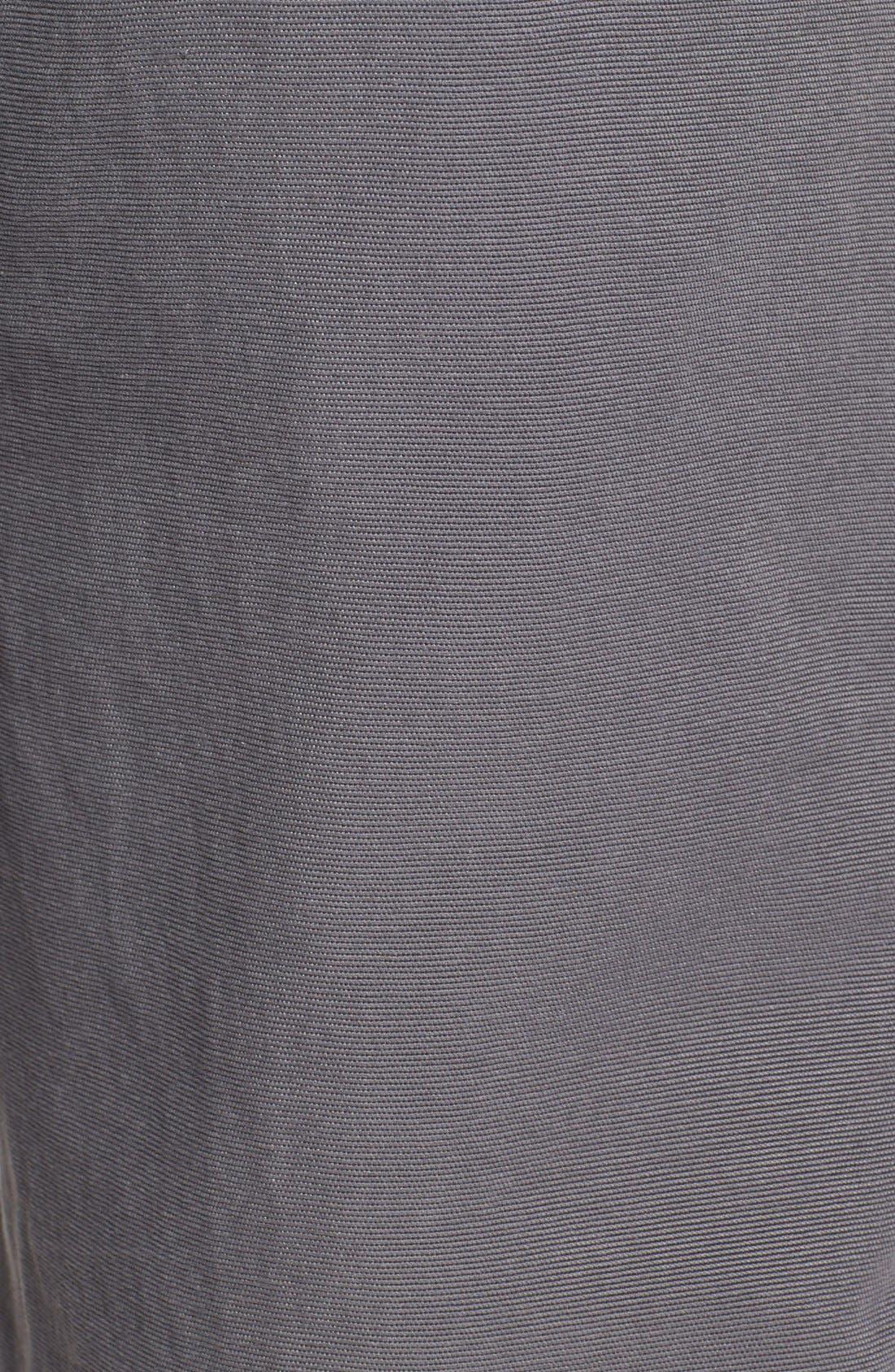 Alternate Image 3  - Tommy Bahama Relax 'Key Grip' Elastic Waist Shorts