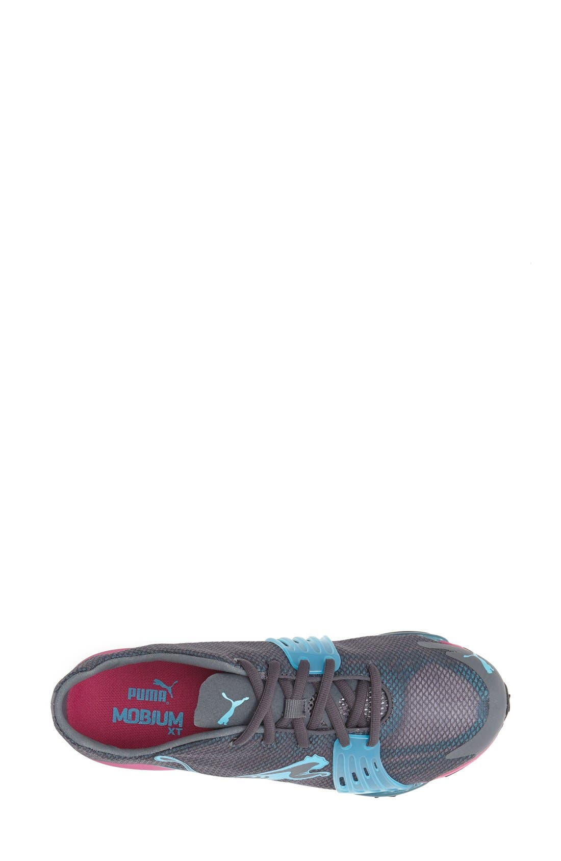 Alternate Image 3  - PUMA 'Mobium XT' Training Shoe (Women)