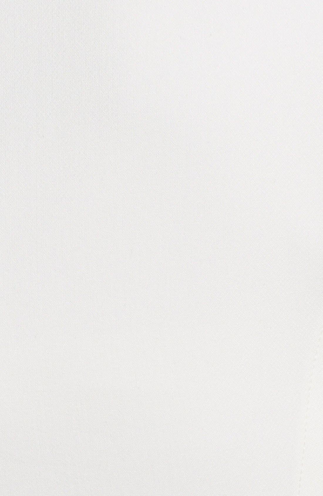 Alternate Image 3  - BOSS 'Ivero' Stretch Woven Top