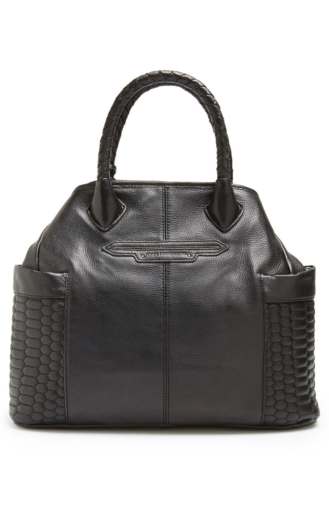 Alternate Image 4  - Aimee Kestenberg 'Maria' Convertible Shoulder Tote