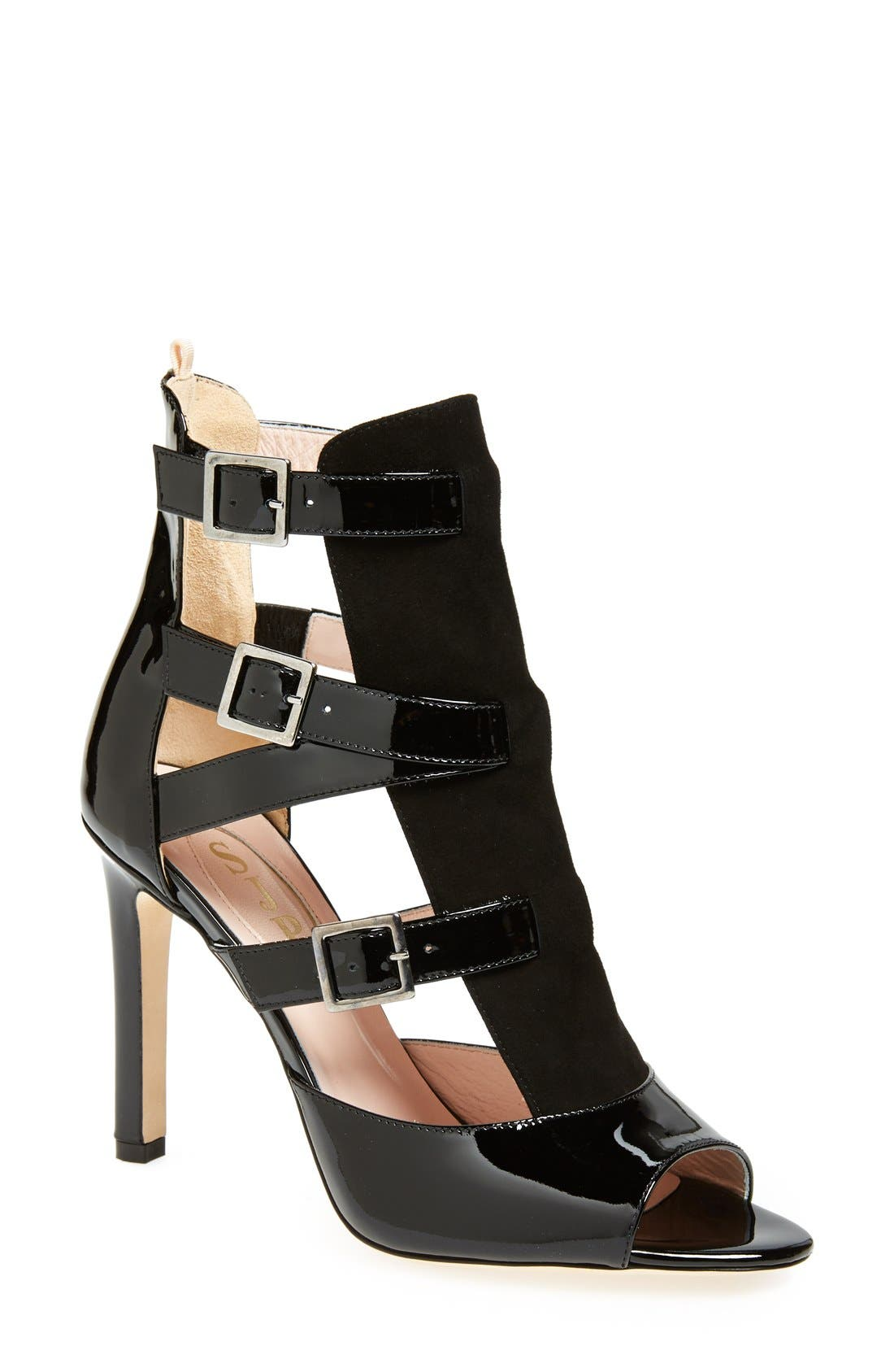 Alternate Image 1 Selected - SJP 'Gina' Sandal (Women)