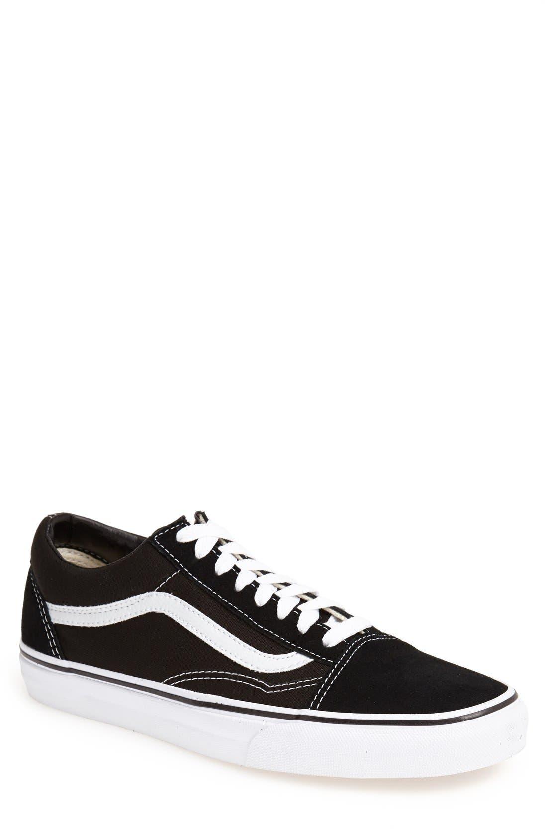 VANS 'Old Skool' Sneaker