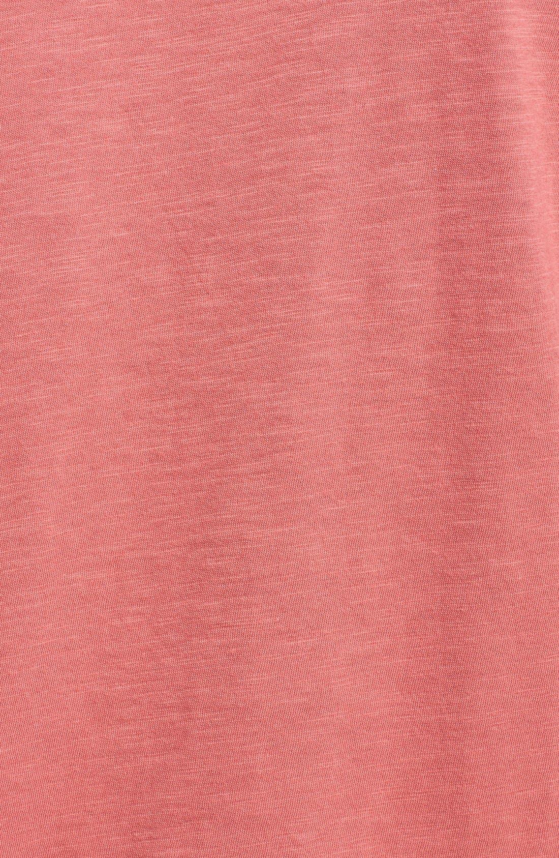 Alternate Image 3  - True Religion Brand Jeans 'Stark' Graphic T-Shirt