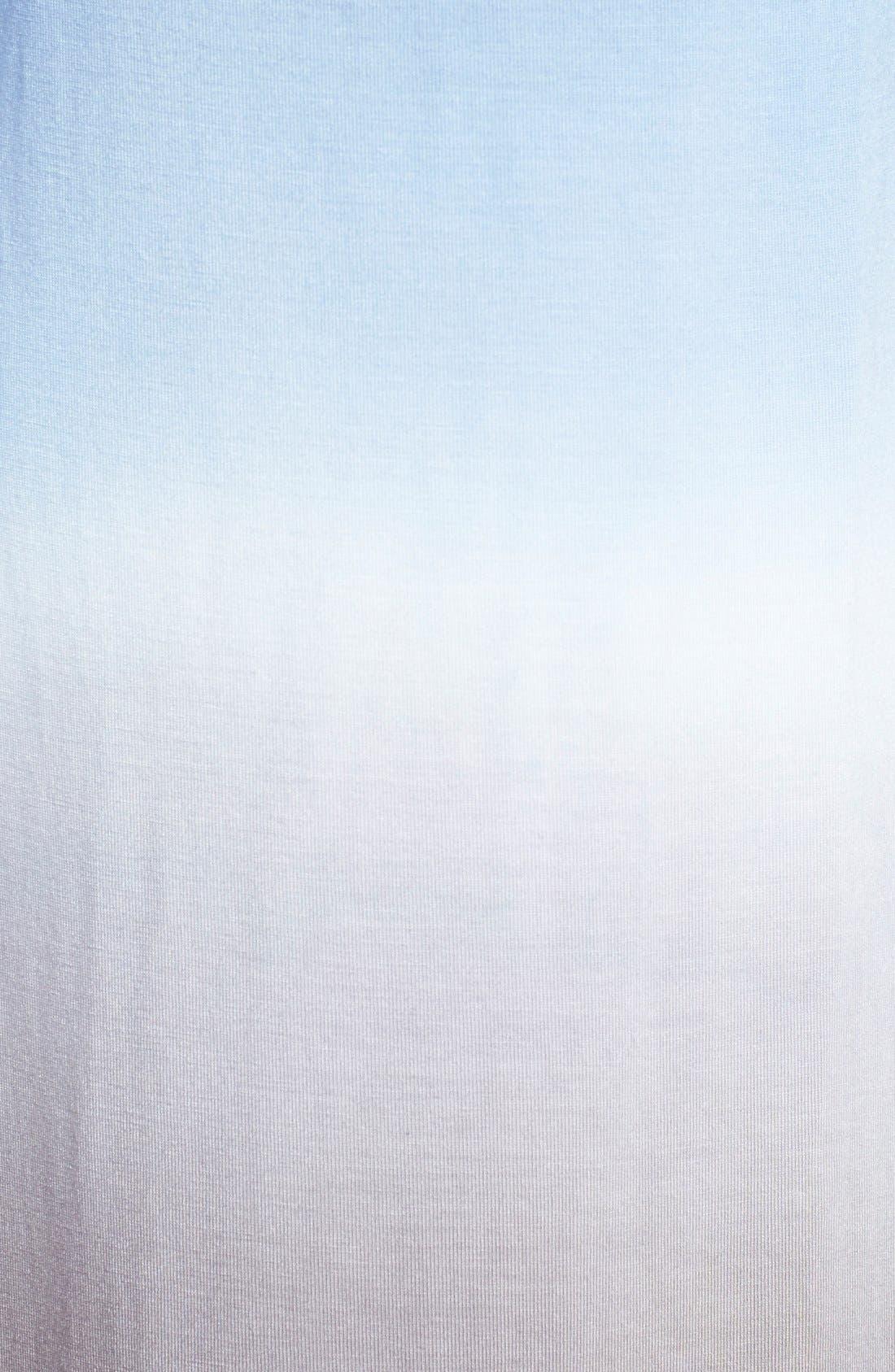 Alternate Image 3  - Young, Fabulous & Broke 'Royce' Jumpsuit