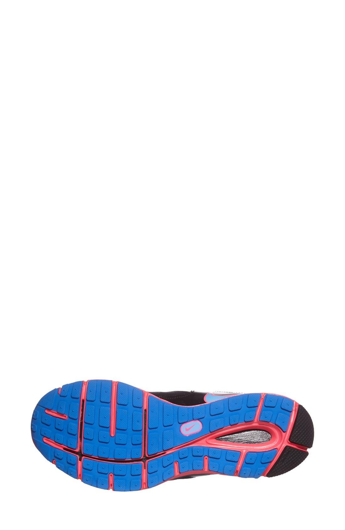 Alternate Image 4  - Nike 'Lunar Forever 3' Running Shoe (Women)