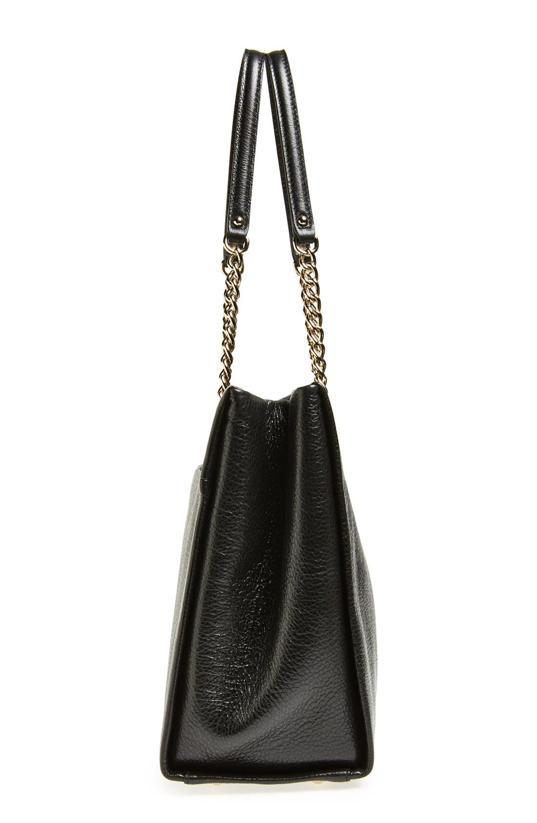 Alternate Image 2  - kate spade new york 'sedgewick lane - large phoebe' shoulder bag