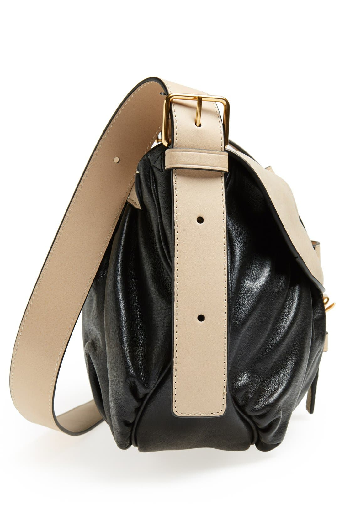 Alternate Image 2  - MARC BY MARC JACOBS 'Gather Round' Messenger Bag