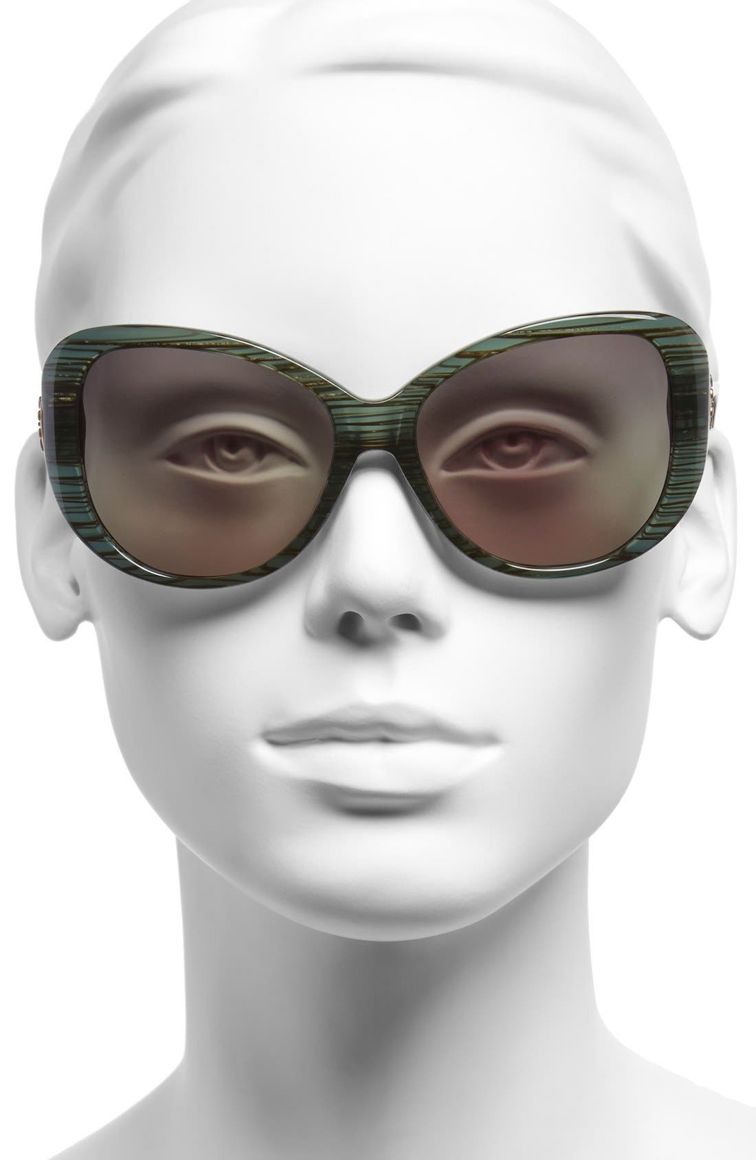 Alternate Image 2  - Jason Wu 'Natalie' 56mm Sunglasses