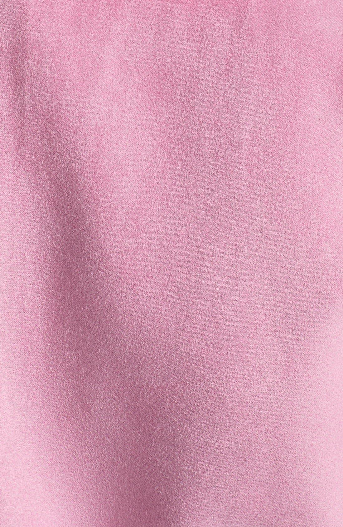 Alternate Image 3  - Nordstrom 'Spa' Robe