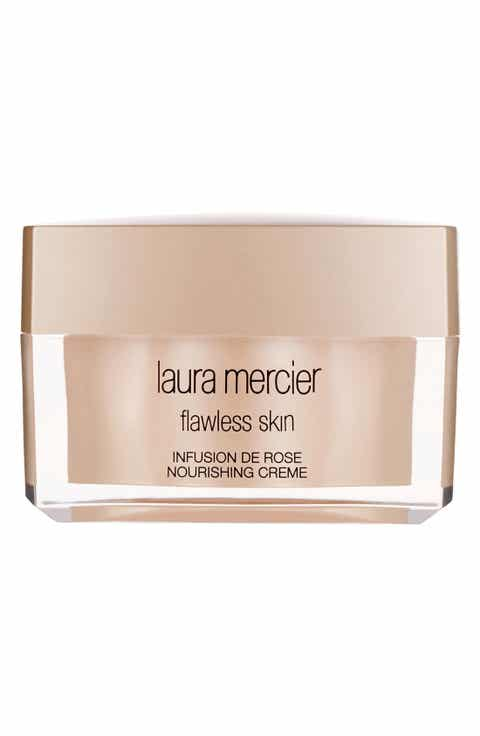 Laura Mercier 'Flawless Skin' Infusion de Rose Nourishing Crème