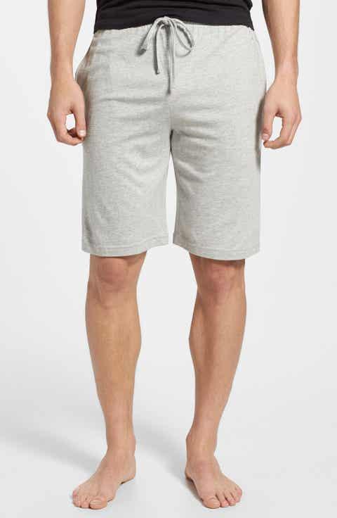 Men's Pajamas: Lounge & Sleepwear | Nordstrom